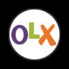 OLX-NEW
